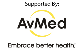 AvMed