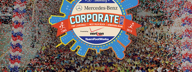 mercedes benz corporate run 2015 mercedes benz corporate run. Cars Review. Best American Auto & Cars Review