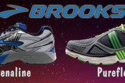 All Running Shoes Are Not Created Equal