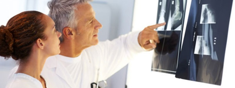 Orthopedic Physicians