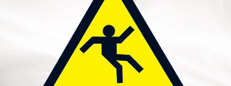 Pitfalls and What to Avoid When Running