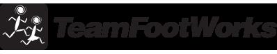 TeamFootWorks