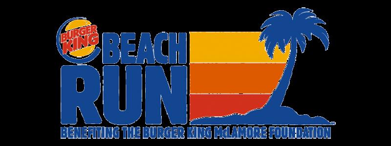 Protected: BK Beach Run (preview)